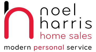 Noel Harris Home Sales
